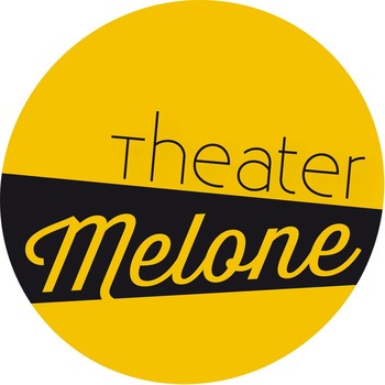 Theater Melone