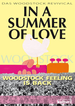 In A Summer Of Love