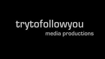 Trytofollowyou Media Productions